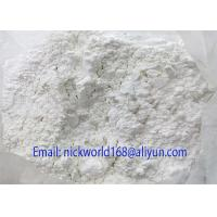 Cheap White Pure Muscle Bulking Supplements Primobolan Methenolone Enanthate Medicine Grade for sale