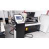 Buy cheap 120A plasma cutting machine, 10mm steel cutting machine, 1325 cheaper plasma from wholesalers