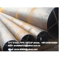 Cheap Welded Pipes for sale