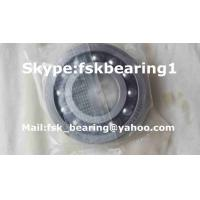 Cheap SKF 1203 Self - aligning Ball Bearing Kit with a Suitable Adapter Sleeve for sale