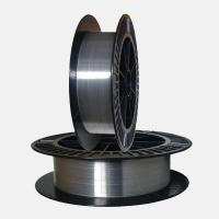 Babbitt wire thermal spray wire for flame spraying