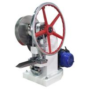 China 1400r / Min Rotary Tablet Press Machine on sale