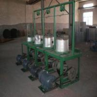 Cheap Drawing Wire Machine for sale