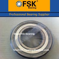 Cheap Cheap Deep Groove Ball Bearings 6300ZZ China SKF Bearing Factory for sale