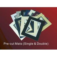 Cheap Frame Mat Board for sale