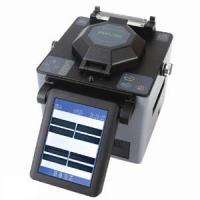 Cheap Optical fiber Fusion Splicer DVP-730 for sale