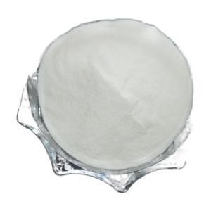 China 190.10 CAS 7681-57-4 Na2S2O5 Sodium Metabisulfite on sale