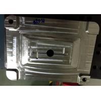 Cheap 300k shots Automotive Injection Mold for LCD Frame with high gloss surface for sale
