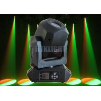 Cheap Intimidator Spot 155 Led Moving Head Stage Lights 4000Hz Flicker - Free for sale
