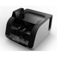 Cheap Banknote Counting, Detecting & Binding Machine for sale