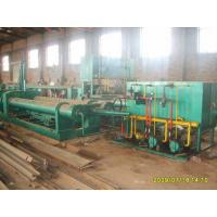 Cheap Hydraulic Elbow Forming Machine,Elbow Machine for sale