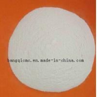 Cheap Carboxymethyl Cellulose Suppliers in China Oil Drilling Grade//White Powder/MSDS/Halal for sale