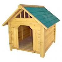 build your own dog house images images of build your own dog house. Black Bedroom Furniture Sets. Home Design Ideas