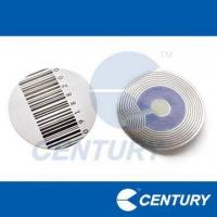 Buy cheap Eas security label from wholesalers