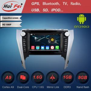 car multimedia for toyota rav4 car dvd gps toyota series android