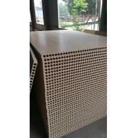 Cheap China ACEALL 915x2090mm 915x2135mm 1180x2090mm 1180x2135mm Hollow Core Chipboard for sale