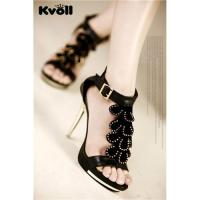 Cheap 7e-fashion.com supply korean brand kvoll shoes,ladies fashion shoes for sale