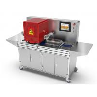 Cheap 70Db License Plate Stamping Machine 40min Preheat Time Automatic Standby Function for sale