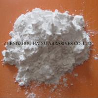 Cheap White fused aluminum oxide jis#600#800#1000#1200#2000for whetstone grinding stones for sale
