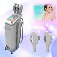Cheap Auguest Big Sale!! IPL Skin Care& Rejuvenation Machine $2750! wholesale
