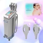 Cheap 2015 hottest sales!!!!IPL Skin Care& Treatment Machine for sale
