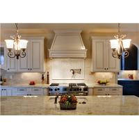 Cheap Contemporary American Standard wooden Kitchen cabinet for sale
