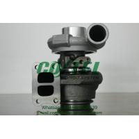 Cheap Caterpillar 325C Earth Moving Turbo Charger TE06H Turbo 49185-00040 6I2260, 0R6629, 102-8410 for sale