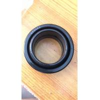 Cheap GE55ES-2RS 55*85*40mm NSK Knuckle Bearing Compact Structure Small Volume for sale
