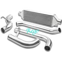 China Automotive High Performance Diesel Turbo Intercooler For 2011 Honda Civic on sale