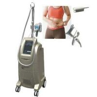 Cheap cryolipolysis fat freeze machine for effective fat away for sale