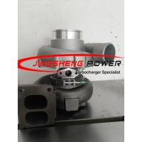 Cheap Excavator Parts Turbocharger For DH300-7 65.09100-7082 / 710223-0006 / 53279886072 for sale