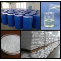 China high purity Ferrous Sulphate heptahydrate on sale