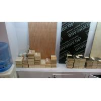 Cheap brown film plywood,wbp plywood,mr plywood,shuttering plywood,exterior plywood for sale