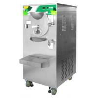 Cheap OPH76 Best-Selling Large Capacity Gelato Machine for sale