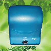Automatic roll paper towel dispenser of melandyindustry com for Automatic paper towel