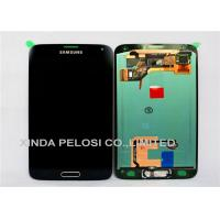 Cheap Brand New  Galaxy Lcd Screen With Digitizer 1920*1080 Pixel for sale