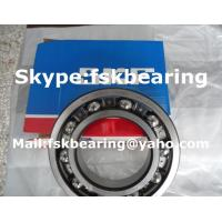Cheap Inched RMS 32 RMS 32 ZZ Deep Groove Ball Bearing 101.6mm ×215.9mm ×44.45mm wholesale