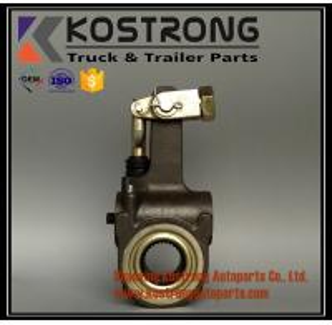 Automatic Slack Adjuster, Gunite AS1141, 1-1/2 - 28 Spline, 6 Length