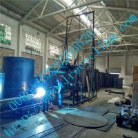 Cheap ZSA-3 mobile oil treatment plant to get base oil from waste engine oil for sale