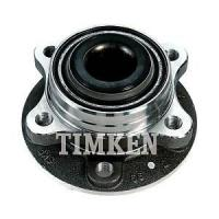 Cheap Wheel Bearing and Hub Assembly TIMKEN HA590312 fits 07-11 Volvo XC90        volvo xc90 for sale