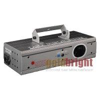 Cheap Stage Mix Color Laser Light for sale
