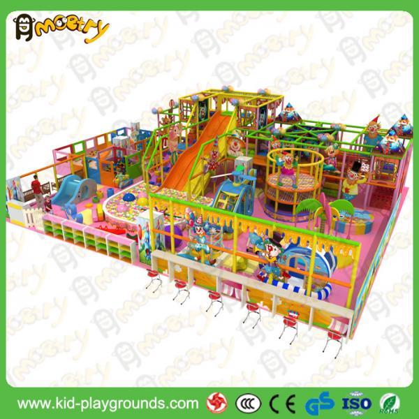 Ihram Kids For Sale Dubai: Kids Indoor Soft Playground Game Center Amusement Ride