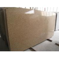 Cheap Granite / Granite Tiles / Granite Slab for sale