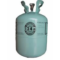 Cheap HFC-134a refrigerant gas good price hot sale for sale