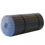 Cheap Portable Folding Fitness Exercise Floor Mats Home Gymnastics Mat for sale