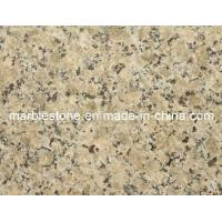 Cheap Granite Tile, Granite Slabs, Granite Countertops (JZGT031) for sale