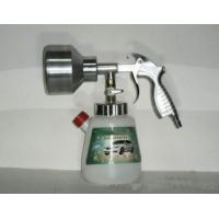 Cheap foam washing gun for sale