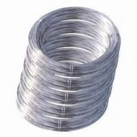 Cheap Stainless Steel Wire (316) with 5.5 to 20mm Diameter for sale