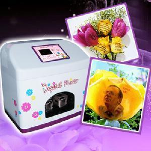 Cheap Flower Printer (Excellent-Un-Fn12) for sale