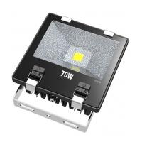 Cheap 70W Waterproof LED Flood Lighting High Stability Constant Current Driver for sale